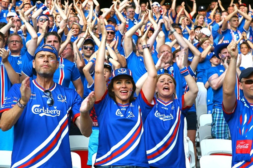543314314-fans-of-iceland-during-the-european-gettyimages